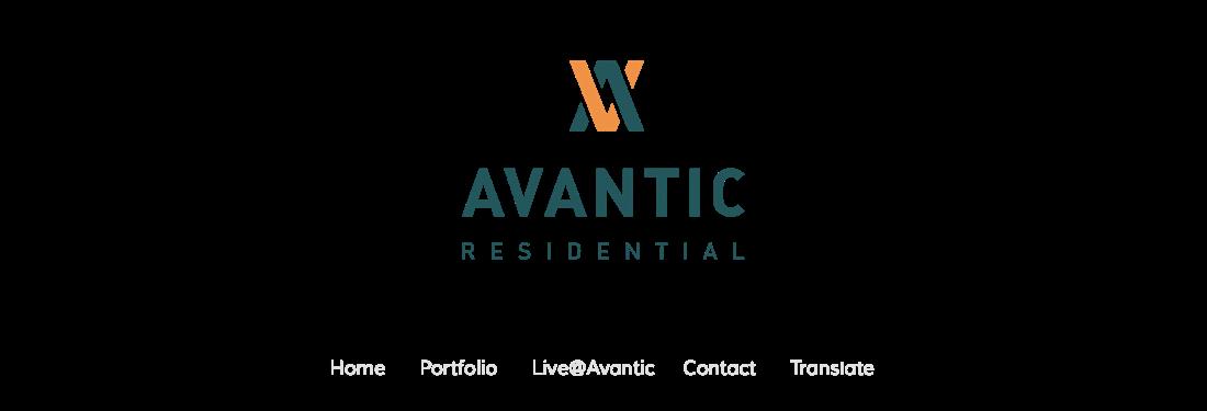 Avantic Residential